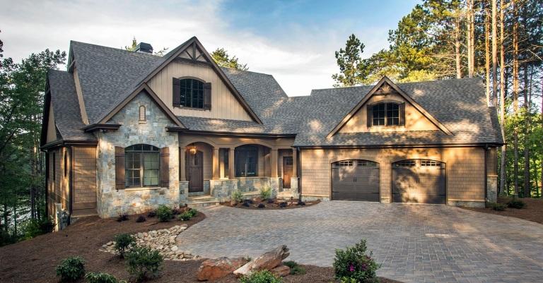 best house plans craftsman Luxury Uncategorized Craftsman Rambler House Plans With Best Best 25