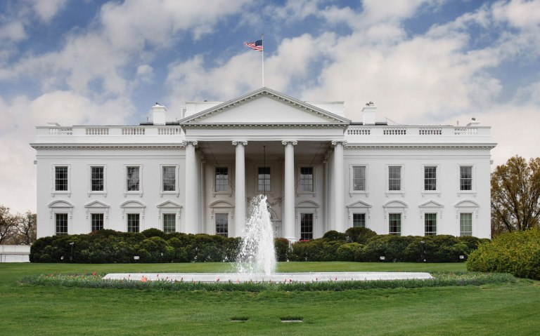 the-white-house-at-washington-top